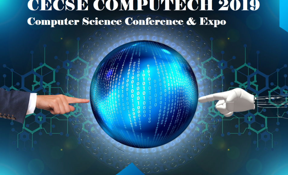 CECSE Computech (Upcoming Conference )