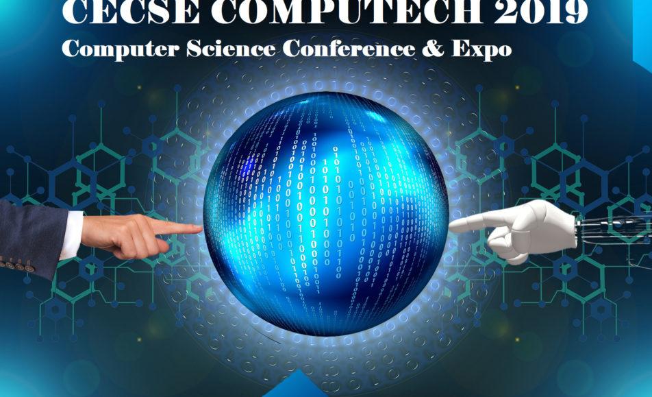 CompuTech 2020 – Developments in Computer & Information Technology