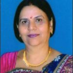 Prof. Urmila Bhardwaj