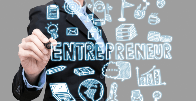 CKME Management Conference 1.0 – Entrepreneurship in COVID Times