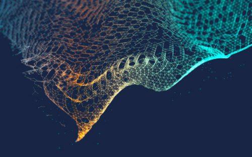Nanoconnent 6.0: Polymer & Textile