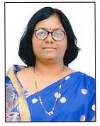 Dr. (Mrs) Jyoti Gangane
